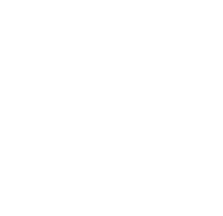 Elephant Oil and Gas logo