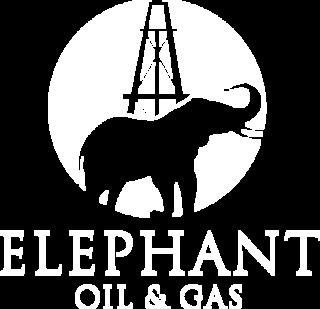 Elephant Oil and Gas logo