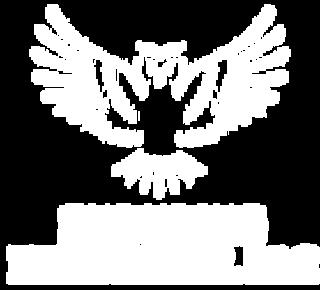 Enduring Resources logo