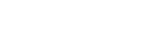 Fluid Delivery Solutions logo