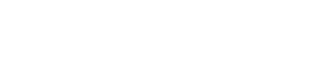 Highgate Hotels logo