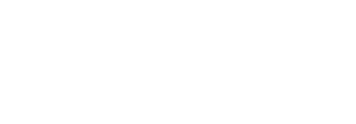 Hunter Fan Company logo