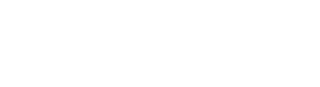 Indigo Natural Resources logo