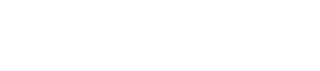 Trail Ridge Energy logo