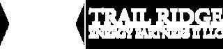 Trail Ridge Energy logo