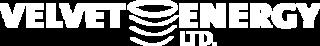 Velvet Energy logo