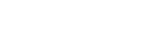 Ward Energy Partners logo