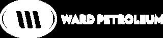 Ward Energy Partners logo