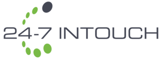 24-7 inTouch logo