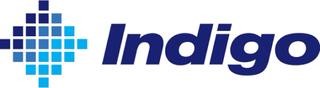 indigo natural resources logo