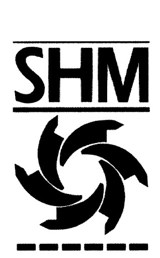 Superior Highwall Miners logo